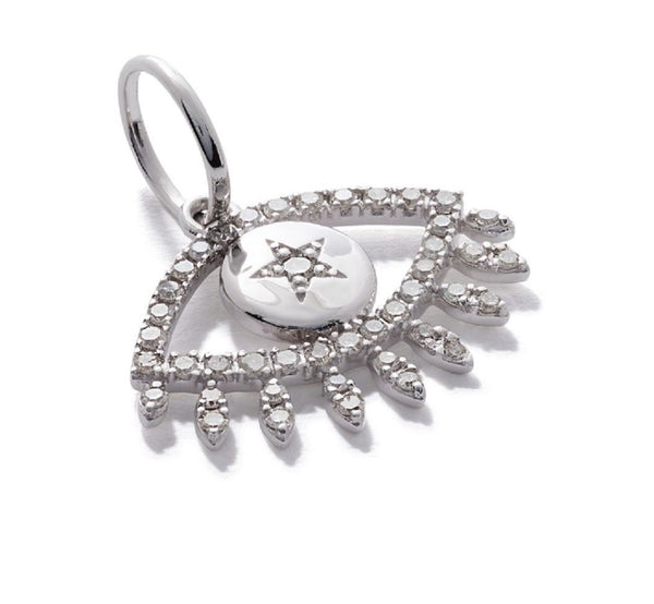 charms-chains-collection-18k-white-gold-diamond-eye-pendant