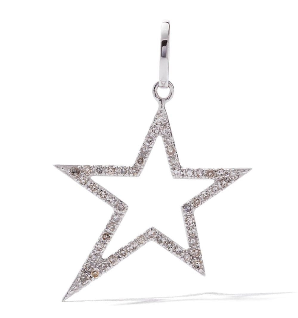 charms-chains-collection-18k-white-gold-pave-diamond-open-star-pendant