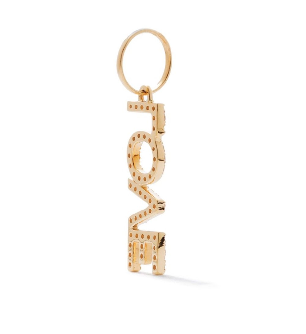 charms-chains-collection-18k-yellow-gold-pave-diamond-open-love-pendant