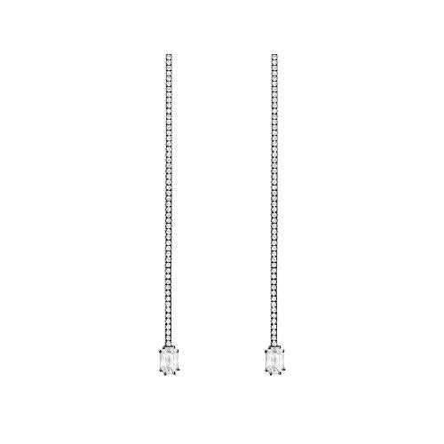Illusion-Diamond-Long-Earrings