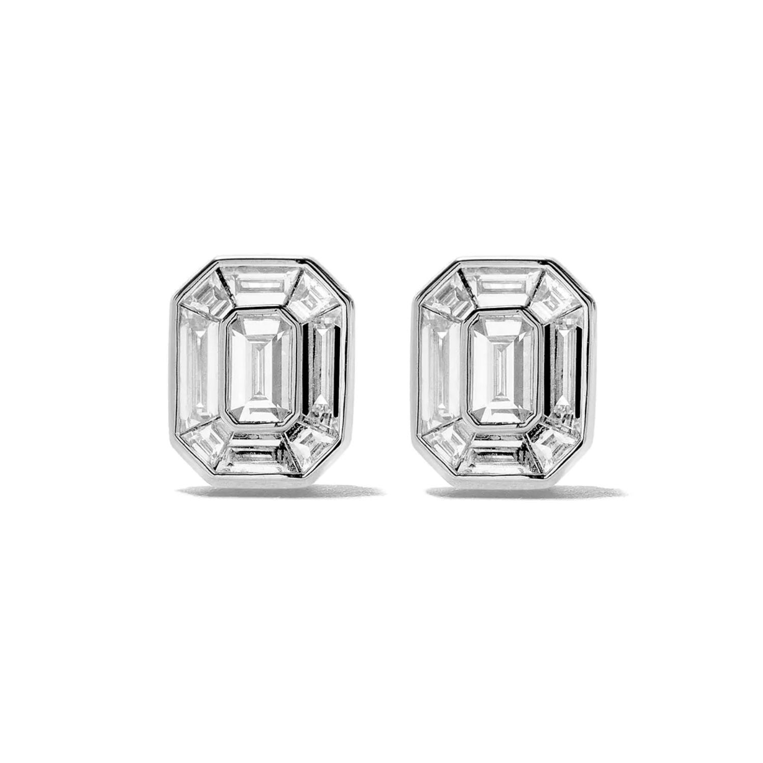 mye-illusion-diamond-stud-earrings-in-18k-white-gold