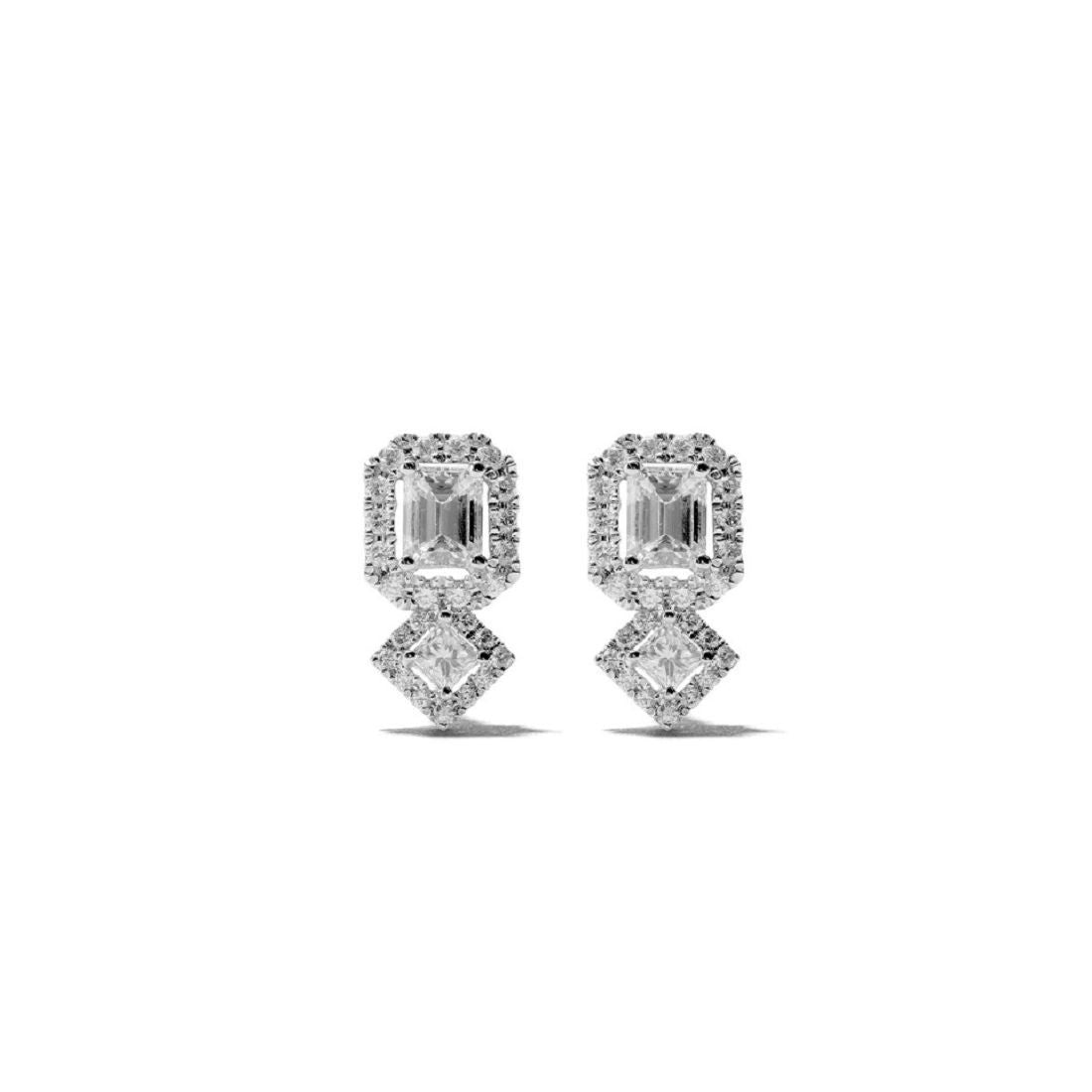mye-rhombus-halo-diamond-earrings-in-18k-white-gold