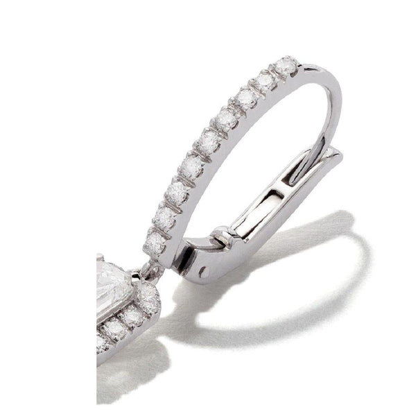 mye-pave-diamond-drop-hoop-earrings-in-18k-white-gold