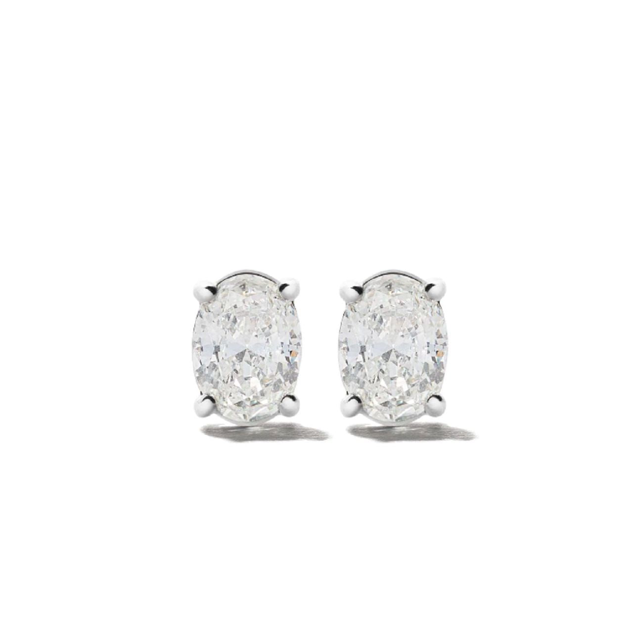 mye-oval-diamond-stud-earrings-in-18k-white-gold