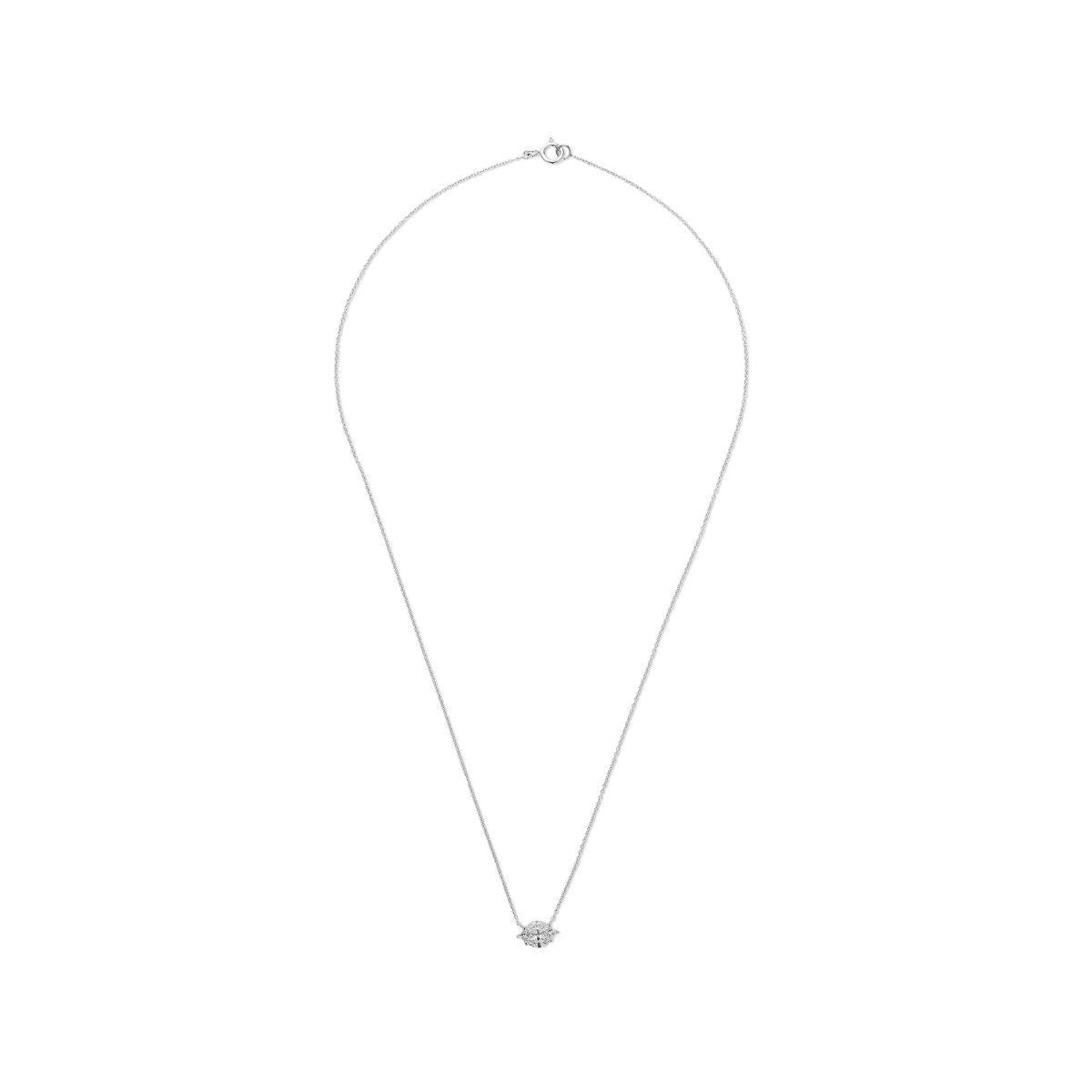 mye-marquise-illusion-diamond-necklace-in-18k-white-gold