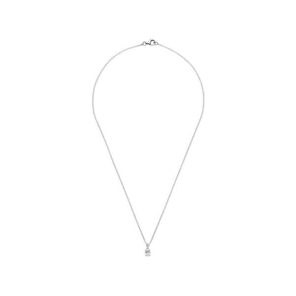 mye-dangle-oval-diamond-necklace-in-18k-white-gold