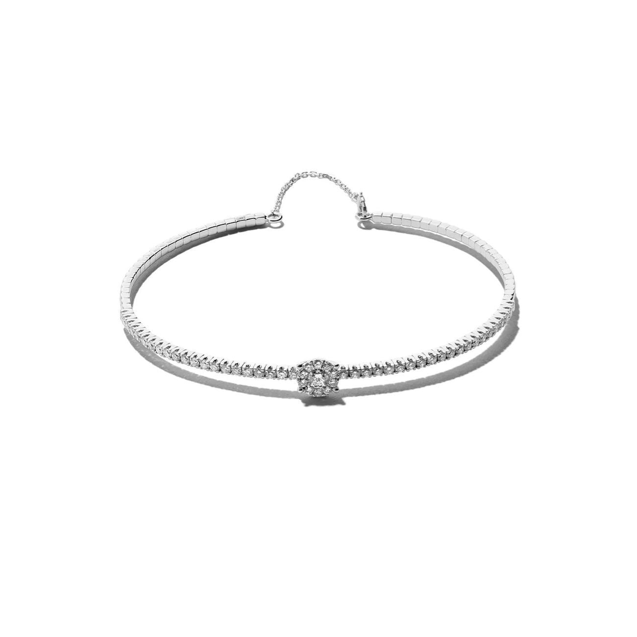 mye-halo-diamond-bangle-in-18k-white-gold