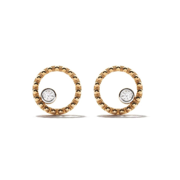 mye-round-beading-diamond-earrings-in-18k-yellow-gold