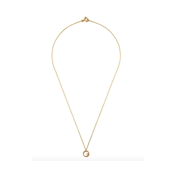 mye-round-beading-diamond-necklace-in-18k-yellow-gold