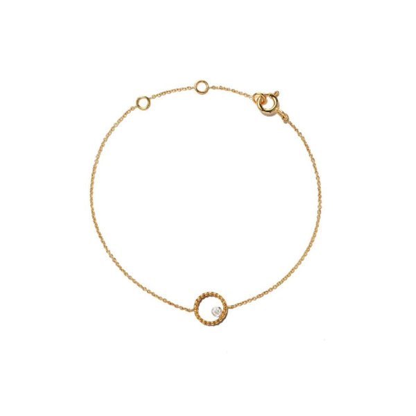 mye-round-beading-diamond-bracelet-in-18k-yellow-gold