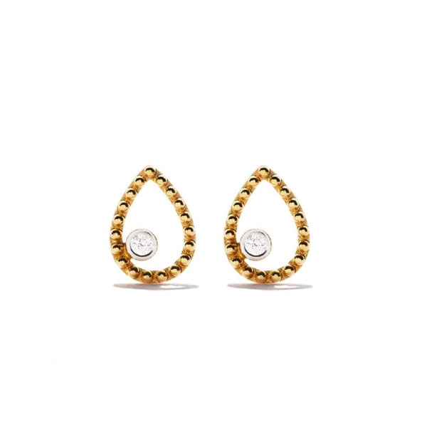 mye-pear-beading-diamond-earrings-in-18k-yellow-gold