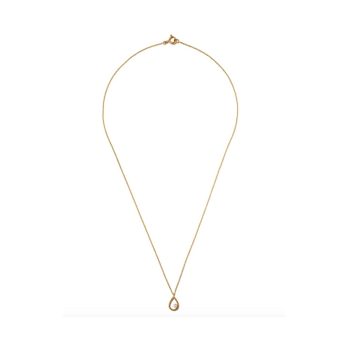 mye-pear-beading-diamond-necklace-in-18k-yellow-gold