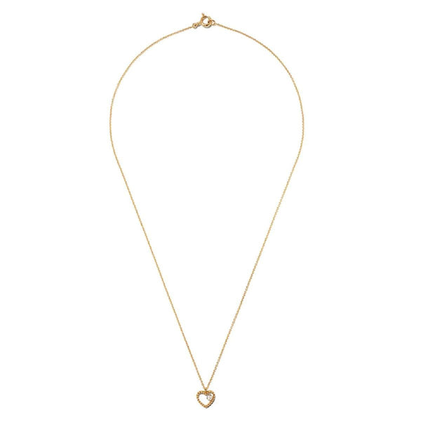 mye-heart-beading-diamond-necklace-in-18k-yellow-gold