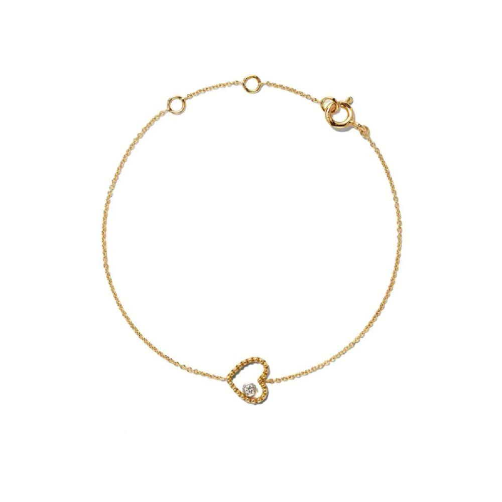 mye-heart-beading-diamond-bracelet-in-18k-yellow-gold