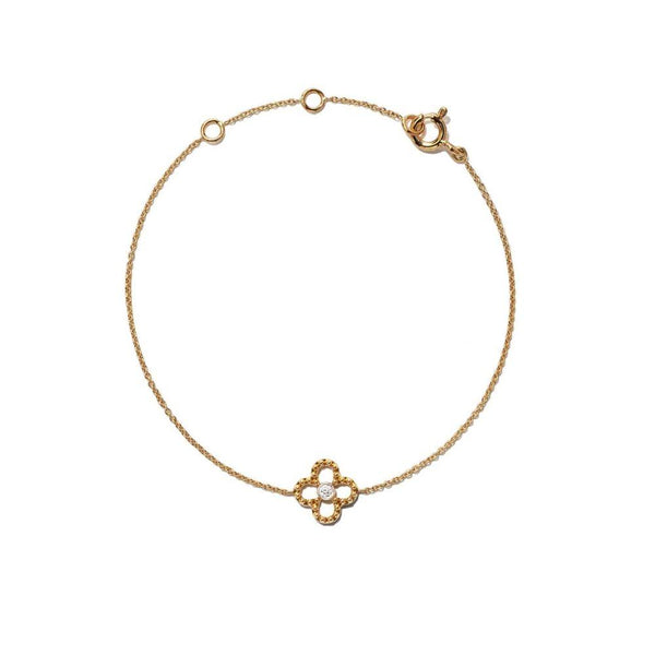 mye-clover-beading-diamond-bracelet-in-18k-yellow-gold