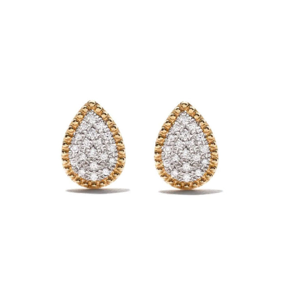 mye-pear-beading-pave-diamond-earrings-in-18k-yellow-gold