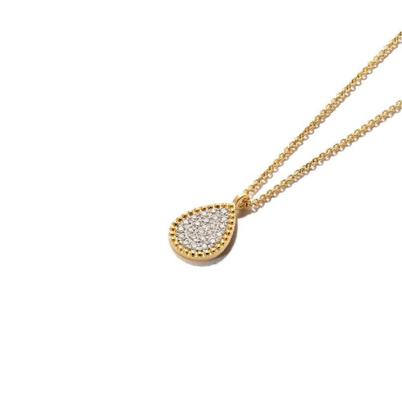 mye-pear-beading-pave-diamond-necklace-in-18k-yellow-gold