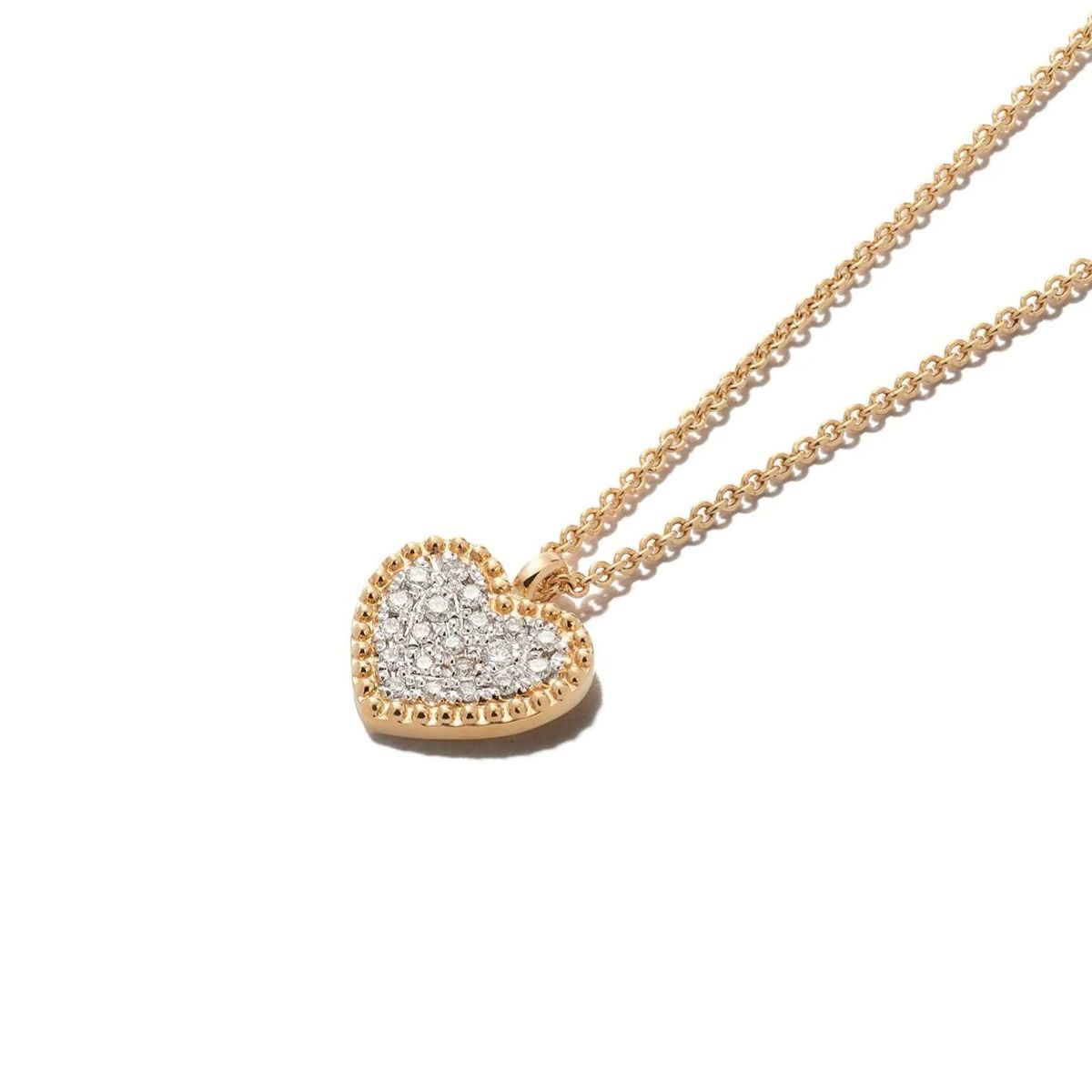 mye-heart-beading-pave-diamond-necklace-in-18k-yellow-gold