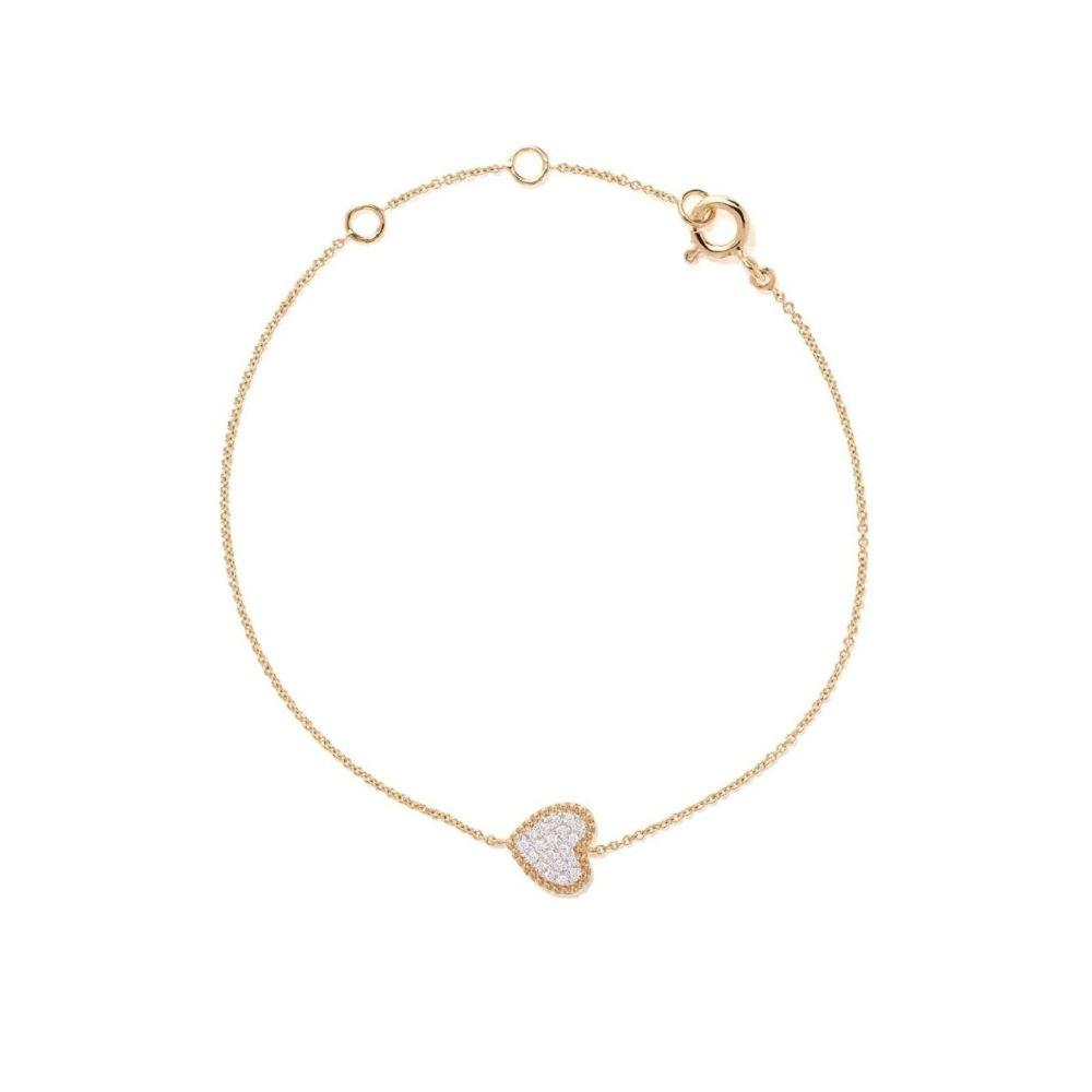 mye-heart-beading-pave-diamond-bracelet-in-18k-yellow-gold
