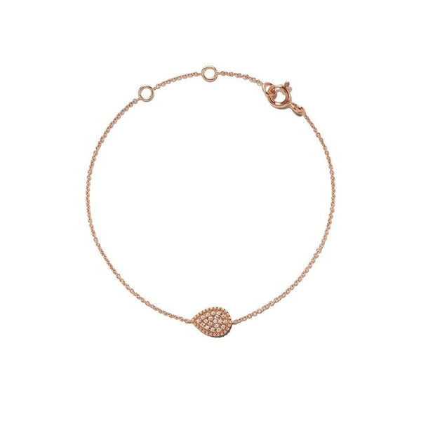 mye-pear-beading-pave-diamond-bracelet-in-18k-rose-gold