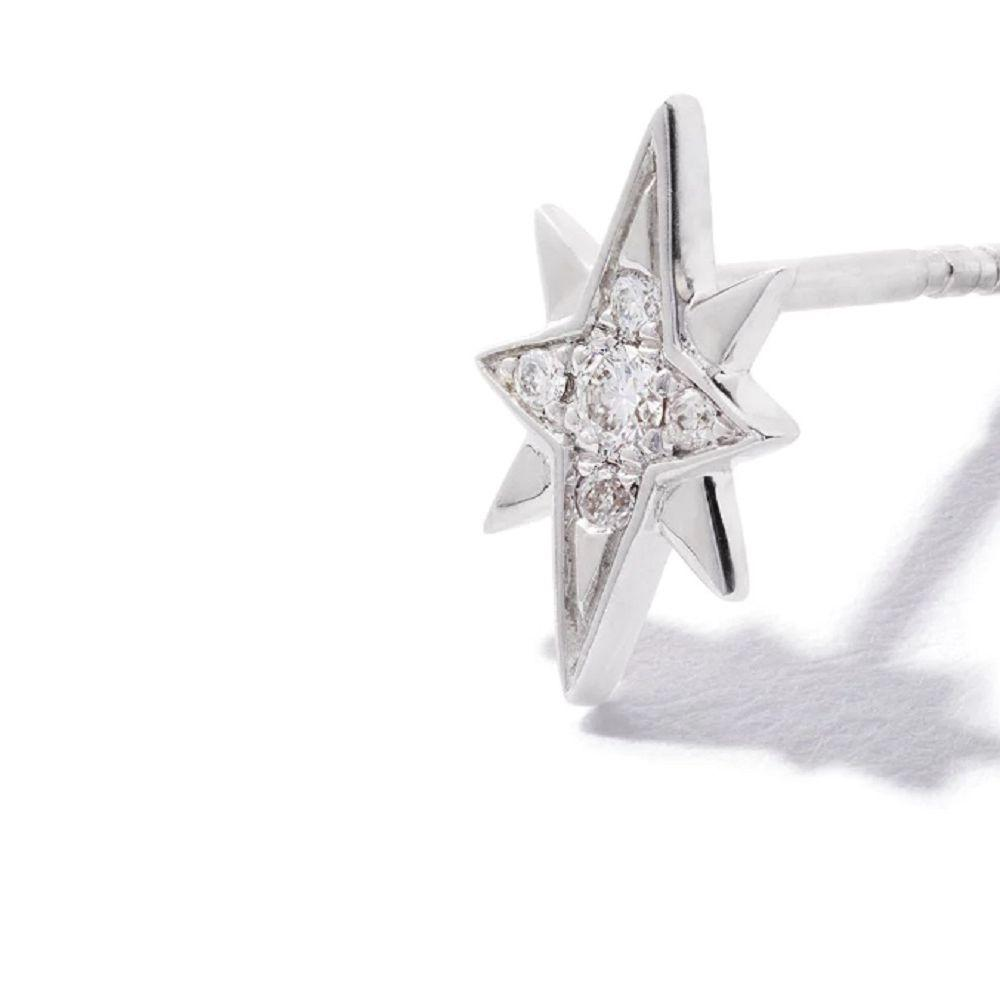 essential-north-star-diamond-stud-earrings-in-18k-white-gold