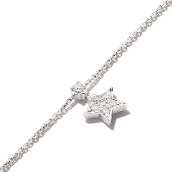 essential-star-diamond-bracelet-in-18k-white-gold