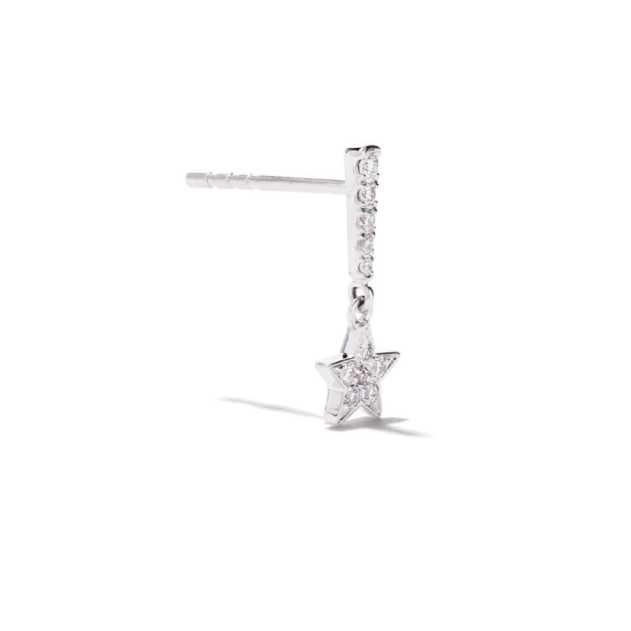 essential-star-diamond-drop-earrings-in-18k-white-gold