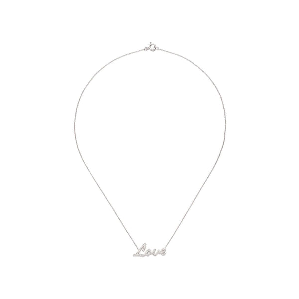 essential-love-diamond-necklace-in-18k-white-gold