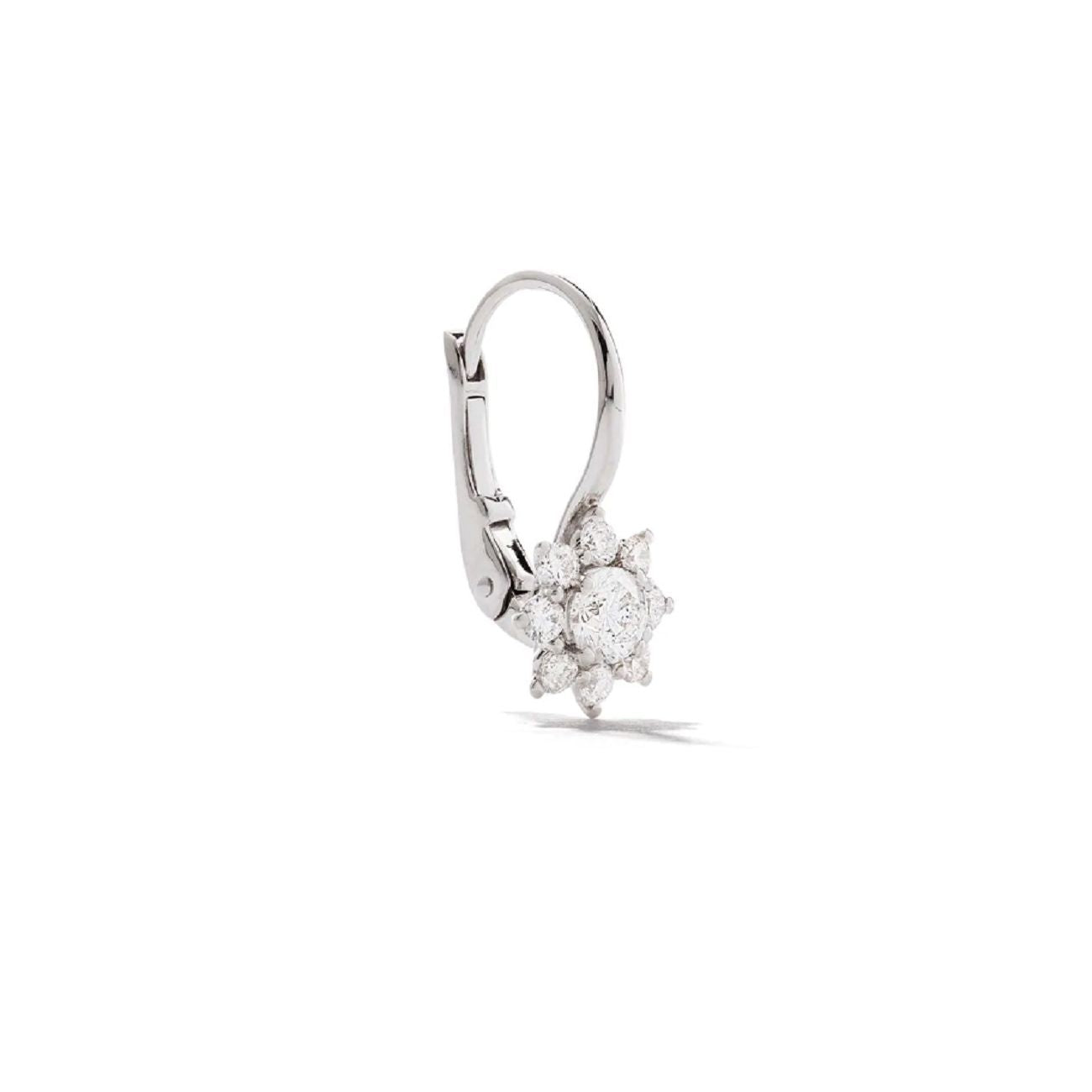 essential-star-cluster-diamond-drop-earrings-in-18k-white-gold