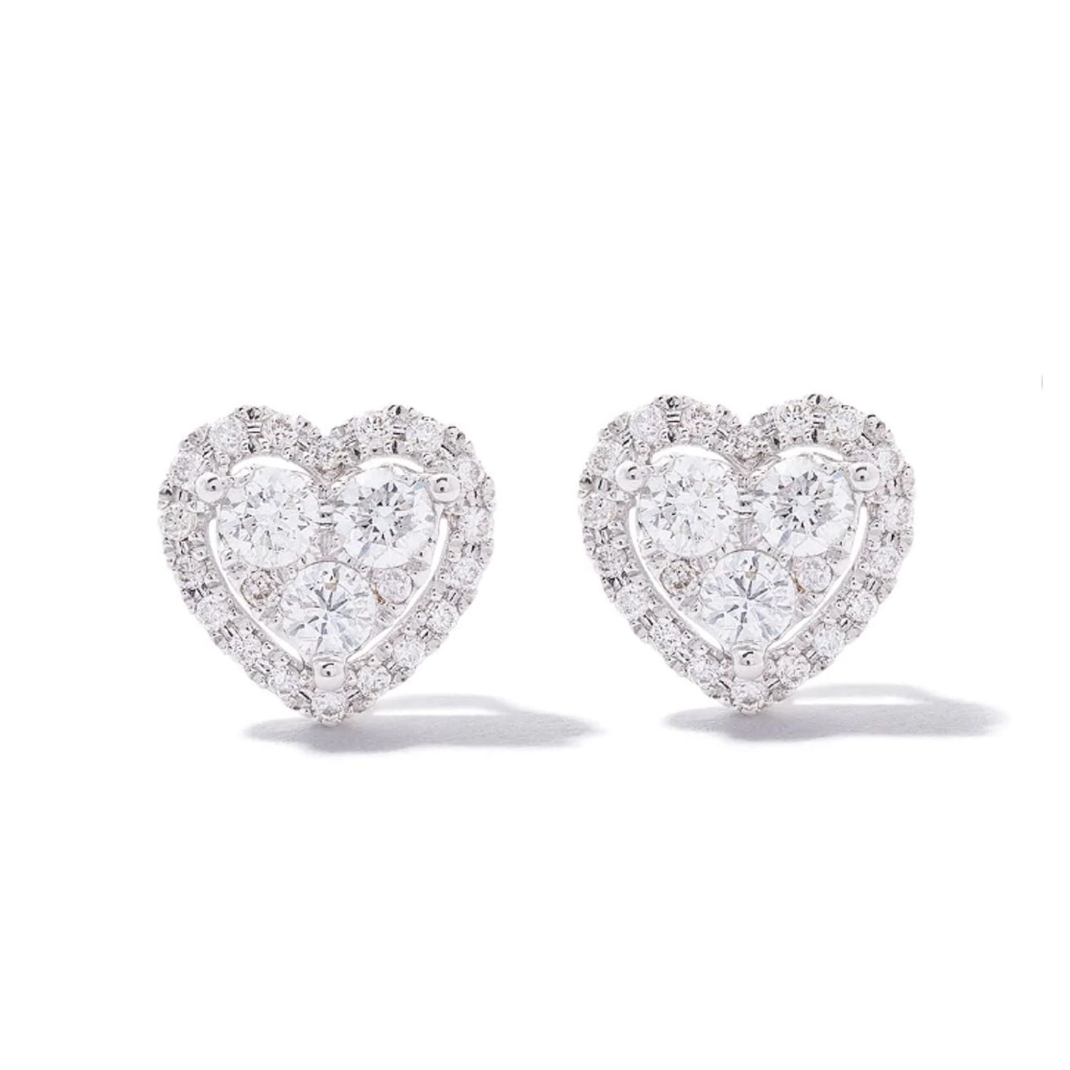 essential-heart-cluster-diamond-stud-earrings-in-18k-white-gold