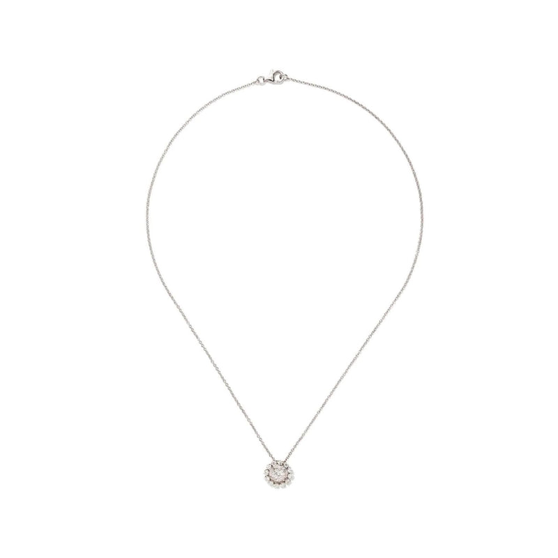 essential-halo-cluster-diamond-round-necklace-in-18k-white-gold