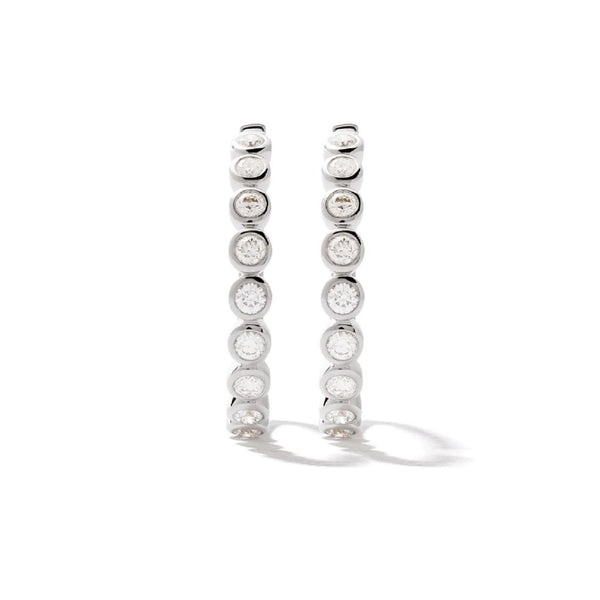 essential-single-branch-round--diamond-hoop-earrings-in-18k-white-gold