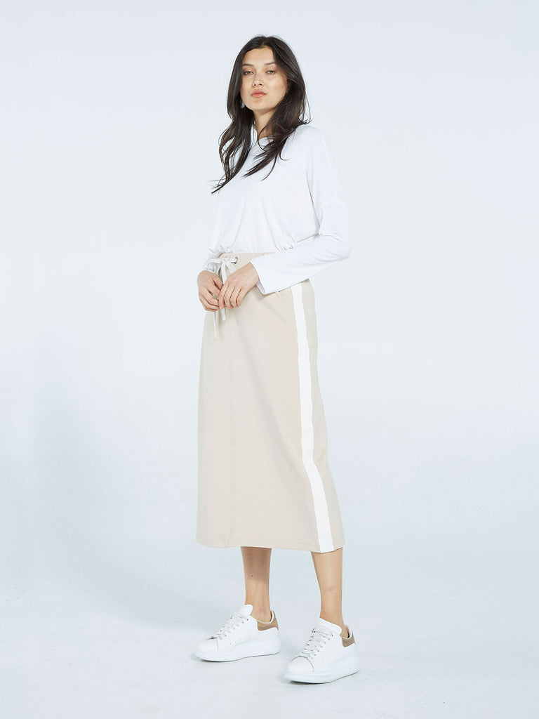 Sills Lisa Skirt 10928
