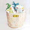 Toddler Activity Basket