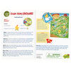 Count Your Chickens! Board Game