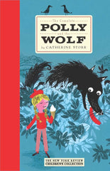 Polly and the Wolf