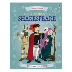 Books: Ages 7–9