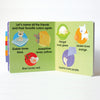 Sophie Board Books