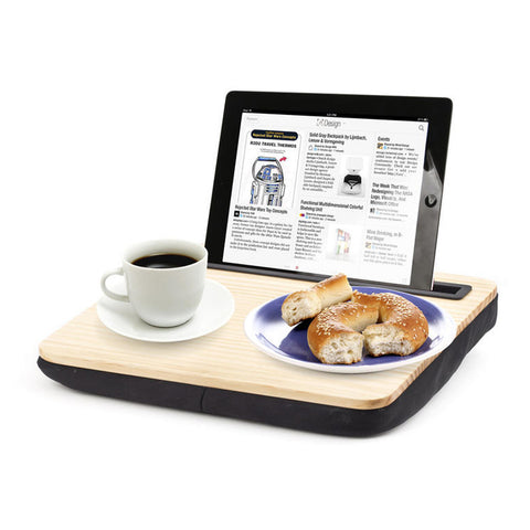 Tablet Lap Desk