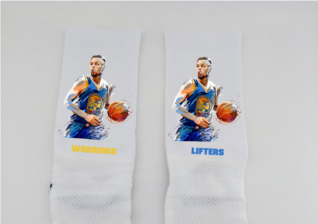 Calcetines STEPH