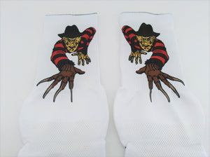 Calcetines FREDDY