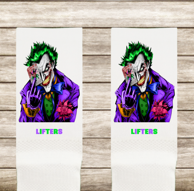 Calcetines JOKER