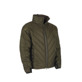 Snugpak Softie Jacket 6 - Olive