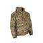 Snugpak Softie Jacket 9 - Multicam
