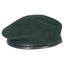 Rifles Green Beret with Swift & Bold Lining