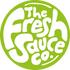 The Fresh Sauce Co
