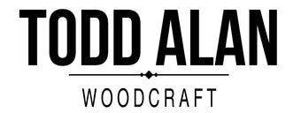 Todd Alan Woodcraft