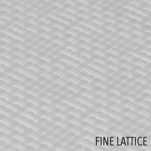 Load image into Gallery viewer, Fine Lattice Decorative Top Sheet