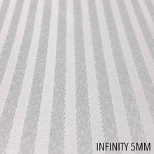 Load image into Gallery viewer, Infinity 5MM Decorative Top Sheet
