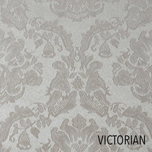 Load image into Gallery viewer, Victorian Decorative Top Sheet
